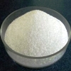 Encapsulated coated potassium chloride