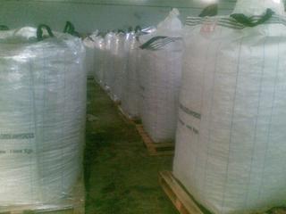 Stromectol amazon canada